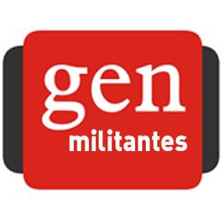 logo gen militantes 250